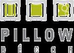 Pillow Decor Promo Codes & Deals