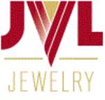 JVL Jewelry Promo Codes & Deals