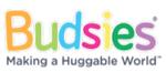 Budsies Promo Codes & Deals