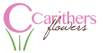 Carithers Flowers Promo Codes & Deals