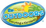 KidWise Outdoors Promo Codes & Deals