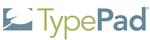 Typepad Promo Codes & Deals