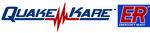 Quake Kare Promo Codes & Deals