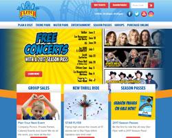 Elitch Gardens Coupons 2018