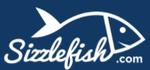 Sizzlefish Promo Codes & Deals