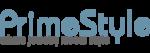 PrimeStyle Promo Codes & Deals