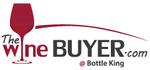 The Wine Buyer Promo Codes & Deals