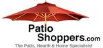 PatioShoppers Promo Codes & Deals