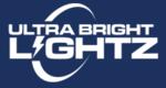 Ultra Bright Lightz Promo Codes & Deals