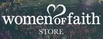 Women Of Faith Store Promo Codes & Deals