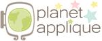 Planet Applique Promo Codes & Deals