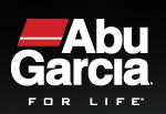 Abu Garcia Promo Codes & Deals