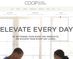 Coop Home Goods Promo Codes 2018