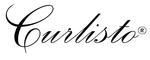 Curlisto Promo Codes & Deals