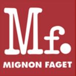Mignon Faget Promo Codes & Deals