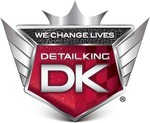 Detail King Promo Codes & Deals