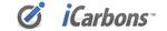 Icarbons Promo Codes & Deals