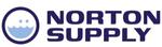 Norton Supply Promo Codes & Deals