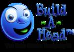 Build-A-Head Promo Codes & Deals