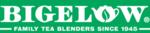Bigelow Tea Promo Codes & Deals