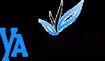 Yacanna Promo Codes & Deals