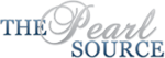 The Pearl Source Promo Codes & Deals