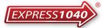 Express1040 Promo Codes & Deals