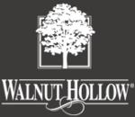 Walnut Hollow Promo Codes & Deals