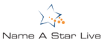 Name A Star Live Promo Codes & Deals