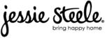 Jessie Steele Promo Codes & Deals