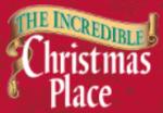 Christmas Place Promo Codes & Deals