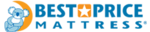 Best Price Mattress Promo Codes & Deals