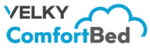 VelkyBed.com Promo Codes & Deals