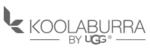 Koolaburra Promo Codes & Deals