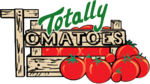 Totally Tomatoes Promo Codes & Deals