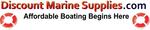 Discount Marine Supplies Promo Codes & Deals