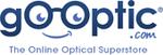 Go Optic Promo Codes & Deals