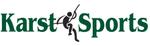 Karst Sports Promo Codes & Deals