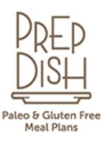 Prep Dish Promo Codes & Deals