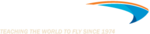 Kitty Hawk Kites Promo Codes & Deals