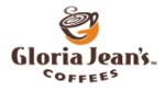 Gloria Jean's Coffees Promo Codes & Deals