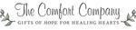 The Comfort Company Promo Codes & Deals
