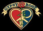 Gypsy Rose Promo Codes & Deals