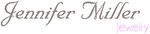 Jennifer Miller Jewelry Promo Codes & Deals