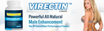 Virectin Promo Codes & Deals