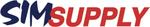SIM Supply Promo Codes & Deals