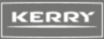 Kerry Foodservice Promo Codes & Deals
