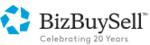Bizbuysell Promo Codes & Deals
