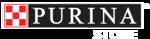 Purina Store Promo Codes & Deals