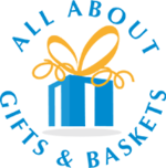 All About Gifts and Baskets Promo Codes & Deals